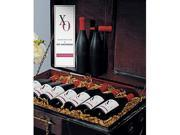 Wedding Star 9145 Wine Bottle Shaped Opener in Gift Packaging