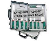 Sanelli CNF270 Empty Magnetic Knife Case