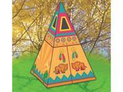 Stansport Pacific Play Tents 39610 Santa Fe Giant Tee Pee