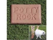 Catalog Source PS-1 Pooh Stone