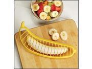 Victorio Kitchen Products 571B Banana Slicer