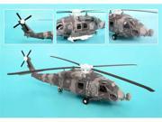 Easy Models EM36922 HH-60H Seahawk 1-72 NH-614 HS6 Indians