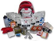 Wise Company 01-601 Essential Survival Kit