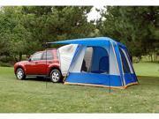 Napier 82000 Sportz SUV Tent