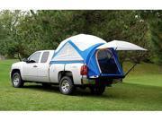 Napier 57890 Sportz Truck Tent - Full Size Crew Cab