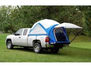 Napier 57022 Sportz Truck Tent - Full Size Regular Bed