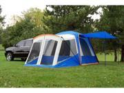 Napier 84000 Sportz SUV Tent with Screen Room