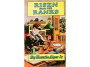 Buyenlarge 21439-2P2030 Risen from the Ranks 20x30 poster