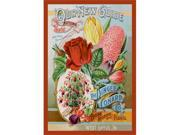 Buyenlarge 13440-2P2030 Our New Guide - Autumn, 1895 20x30 poster