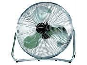 "Optimus 9"" Industrial Grade High Velocity Fan"