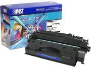 MSE 02-21-0516 Toner Cartridge (OEM # HP CE505X,05X) 6,500 Page Yield&#59; Black