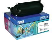 MSE 02-24-15162 Toner Cartridge (OEM # Dell 341-2939) 32,000 Page Yield&#59; Black