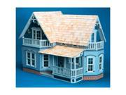 Greenleaf 9303G Corona Dollhouse Kit