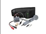 Greenlee 701K-G Standard Tone and Probe Kit