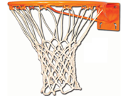 Gared Sports 39WO Institutional Fixed Goal with Nylon Net