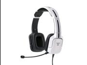 Tritton Kunai Stereo Headset For Playstation 3 and PS Vita