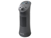 Kaz Inc HY-201 HW Febreze Tower Fan Graphite