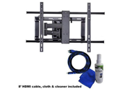 """TV Wall Mount 37 to 70"""""""