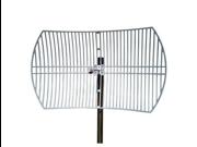 TP-Link TL-ANT5830B 5GHz 30dBi Grid Antenna