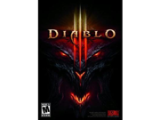 Activision Blizzard Inc 72851 DIABLO III PC