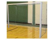 Gared Sports 8305 Net for Official Futsal & Team Handball Goals