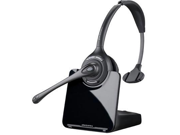 Plantronics 86305-11 Wireless over the ear w/lifter