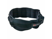 Power Systems 90560 30-46 VersaFit Weight Belt - Black