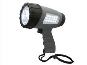 Wagan Corp. 2642 LED Sport Lantern