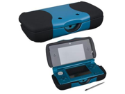 PowerA CPFA000129 PowerCase for Nintendo 3DS