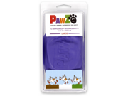 PAWZ 023PAWZ-L Pawz Dog Boots, 12 pack