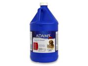 FARNAM 013FAR01-GP Adams Plus Flea and Tick Shampoo with Precor, 1 Gallon
