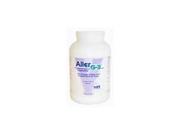 VETOQUINOL 015VET-250M Aller G 3, capsules for Medium Breeds