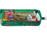 Kaytee Products Inc - Timothy Hay Plus- Mango 24 Ounce - 100503932