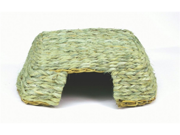Ware Nest-n-nibble Bed Sml Anml Large - 03862