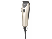 Oster Corporation - Oster Adjusta Groom Clipper- Blue - 078733-000-000