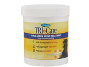 Farnam Companies Inc - Tri-care Wound Treatment 14 Ounce - 100505790