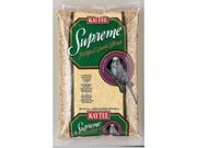 Kaytee Products Inc - Supreme- Parakeet 2 Pound - 100034036