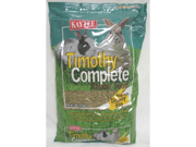 Kaytee Products Inc - Timothy Complete Rabbit Food 10 Pound - 100032614
