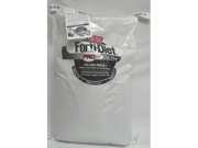 Kaytee Products Inc - Forti Diet Prohealth Guinea Pig 25 Pound - 100502087