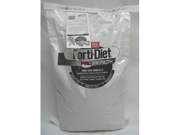 Kaytee Products Inc - Forti Diet Prohealth Chinchilla 25 Pound - 100502091