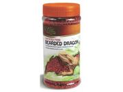 Zilla - Bearded Dragon Food 6.5 Ounce - 100011675