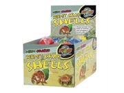 Zoo Med Laboratories - Hermit Crab Neon Shells- Assorted - HC-41