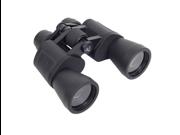Sellmark FF12012 10 x 50 Porro Binocular