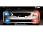 PlasmaGlow 10705 LED Strobe Kit - COLOR CHANGING