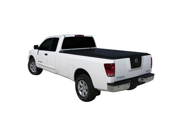 Access 13209 Access Cover 08-09 Nissan Titan King Cab Long Bed 8 Feet 2 Inches