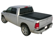 Access 34169 Lite Rider 2009 Dodge Ram 1500 Crew Cab 5.7 Feet Bed - Without Ram Box