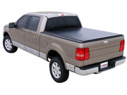 Access 22050179 TonnoSport 05-10 Toyota Tacoma Long Bed