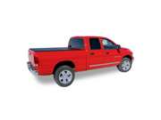 Access 22020019 Tonno Sport 73-87 Chevy - GMC Full Size 8 Feet Bed