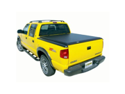 Access 22030129 TonnoSport 02-04 Nissan Frontier Crew Cab Long Bed And 98-04 King Cab