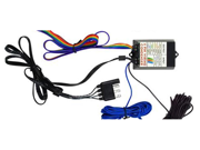 PlasmaGlow 10999 FireStorm Trailer Plug Controller